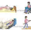 G14タッチ★医学界の発表用イラスト