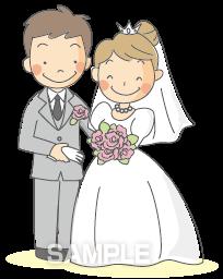 A51-23 結婚式