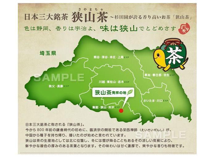 C69-05 亀のキャラクターをポイントに使ったマップ