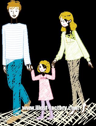 G183-05 家族