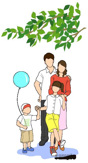 G55-01 家族