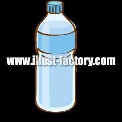 H37-03 ペットボトル
