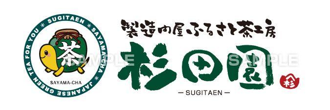 R06-3 サイト用ロゴデザイン