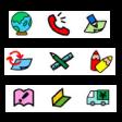 icon-eye06