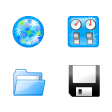 icon-eye28